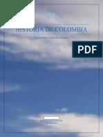 historia-de-colombia-trabajo-final.docx