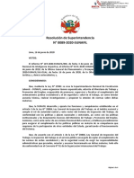 RESOLUCION DE SUPERINTENDENCIA N° 089-2020-SUNAFIL.pdf