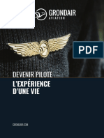 Grondair-Aviation-Information-Générale-2018