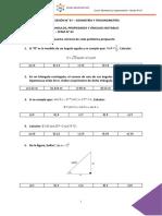 Sesión-07-G-y-T-5-Sec-Trigonometría-Tema-02-Tarea
