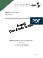 Bosquejos_de_la_Biblia.doc