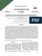 4032-13855-1-PB.pdf