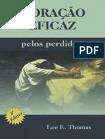 A-Oração-eficaz-ebook-dmjjpd.pdf