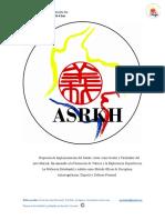 Proyecto Karate- Do 2020.doc
