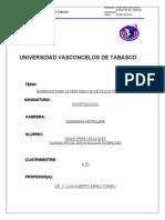 PROTOCOLO DE INVESTIGACION BARRENAS