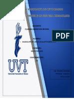 GUADALUPE AGUILAR TRABAJO DE SITEMA HIDRAULICO..pdf