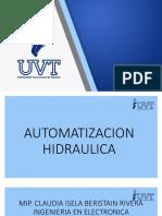 automatizacion hidraulica.pdf