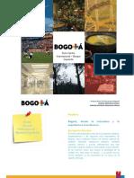 PORTAFOLIO_BOSQUE_IZQUIERDO.pdf