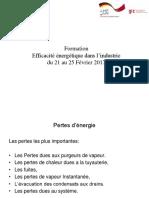 Pertes_d'énergie.pdf