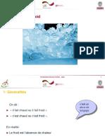 Production_de_Froid.pdf