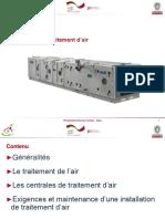 Support_Centrales_de_traitement_d'air.pdf