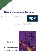 materia_oscura_parte_cosmologia_2008_2009
