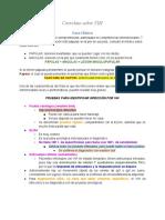 3. Correlato Inmunología.docx