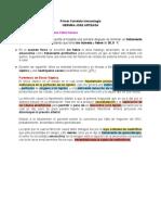 1. Primer correlato de Inmunología.docx