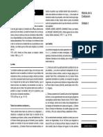 histu4pte1.pdf