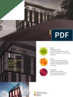 Brochure-EPOKAL-253-Versión-Web