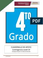 cuadernillo-matematicas (1).pdf