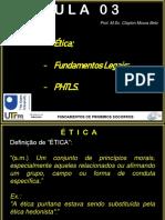 2020-03-16-Aula-03-Etica-PHTLS.pdf