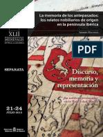 Dacosta.LaMemoriaDeLosAntepasados-6314537.pdf