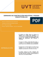 Viaducto de Millau.pdf