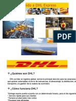 239855663-Pronostico-Dhl.pptx