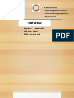 i15er-giinm.pdf