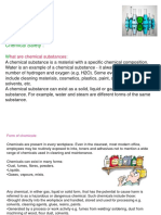 Chemical Safety Management.pdf
