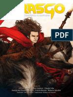 Revista Trasgo - Edicao 05 - Revista Trasgo