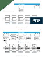 Value-Stream-Map_v3.1_GoLeanSixSigma.com_