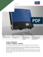 STP25000TL-30-DEN1622-V30web_2