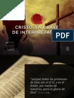 1.-Cristo-la-clave-de-interpretación