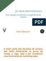 visualmerchandisingarquitbr-130624153048-phpapp01