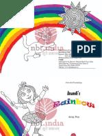 Anandi Rainbow (Eng).pdf