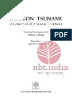 Dragon sunami (Eng).pdf