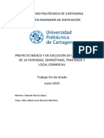 tfg601.pdf