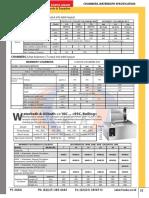 SAKA 2017 Catalog Pg_22R.pdf