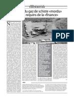 Gaz-de-schiste-Journal-ELWATAN-du-02.05.2020-2