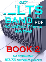 GET IELTS BAND 9 - In Academic Writing - BOOK 2 - Essay Planning.pdf