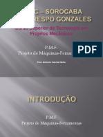 1 - Introdução PMF