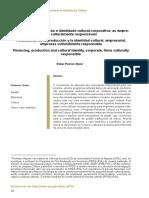 5-21-1-PB.pdf