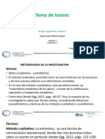 Presentacion tarea 3 paralelo 2.pptx