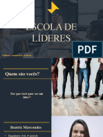 Capacitação- Escola de Líderes.pptx