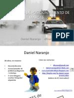 estrategiadeposicionamientodemarcadanielnaranjo-150516133823-lva1-app6891