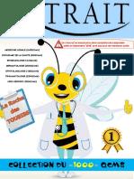 La ruche des toubibs EXTRAIT(1)
