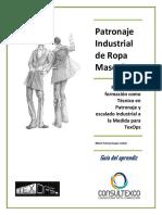 PATRONAJEnMASCULINO___595ede441d51934___.pdf