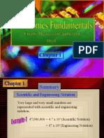 EF_CDA-Ch-01 text