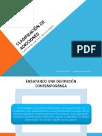 3. Clasificacion_de_adicciones