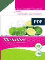 metaflux-Schmierstoffe.pdf