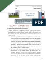 6-projet-architecture