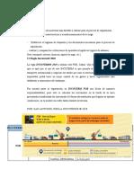 MODELO DE REFERENCIA-LOGISTICA-OPERATIVIDAD-ORGANIZACIONAL.docx